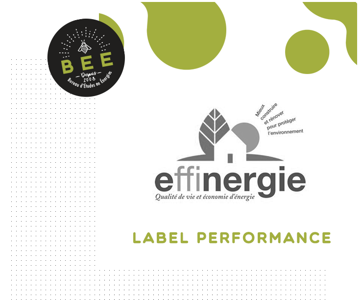 label-performance-effinergie-bee