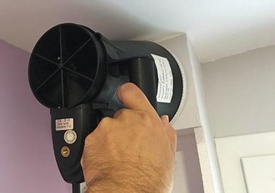 expertise-mesure-debit-ventilation